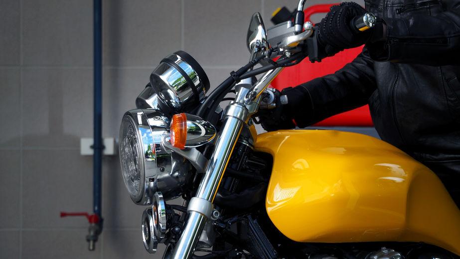 http://www.rendszamtabla.hu/motorkerekpar-rendszam-rendszamtabla-03.jpg
